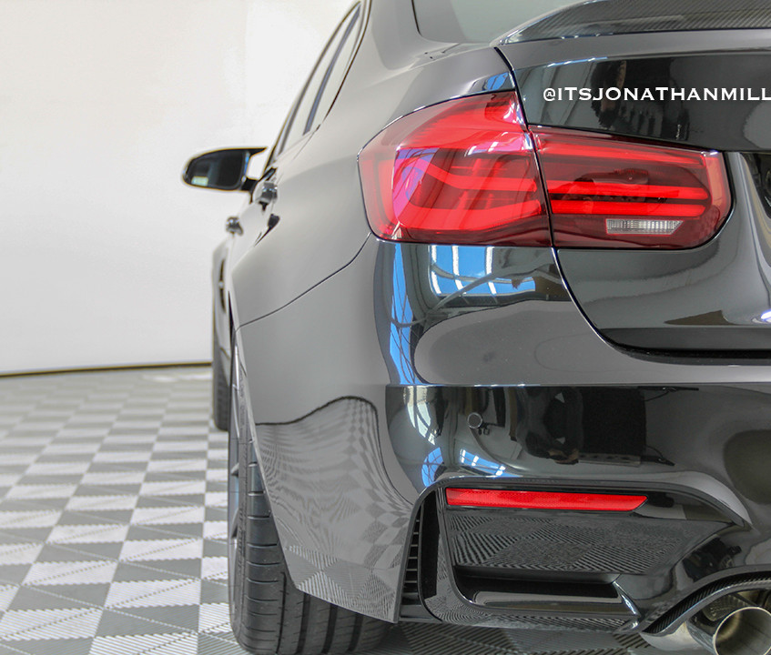bmw_m3cs_web_50