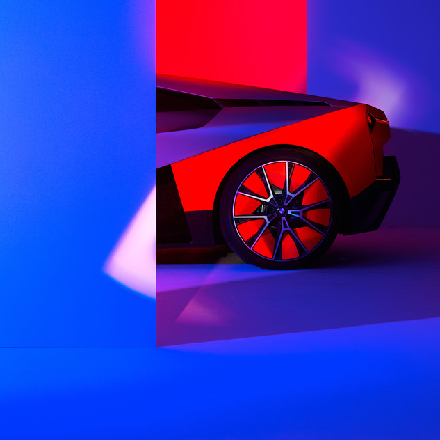 bmw_vision_mnext_10