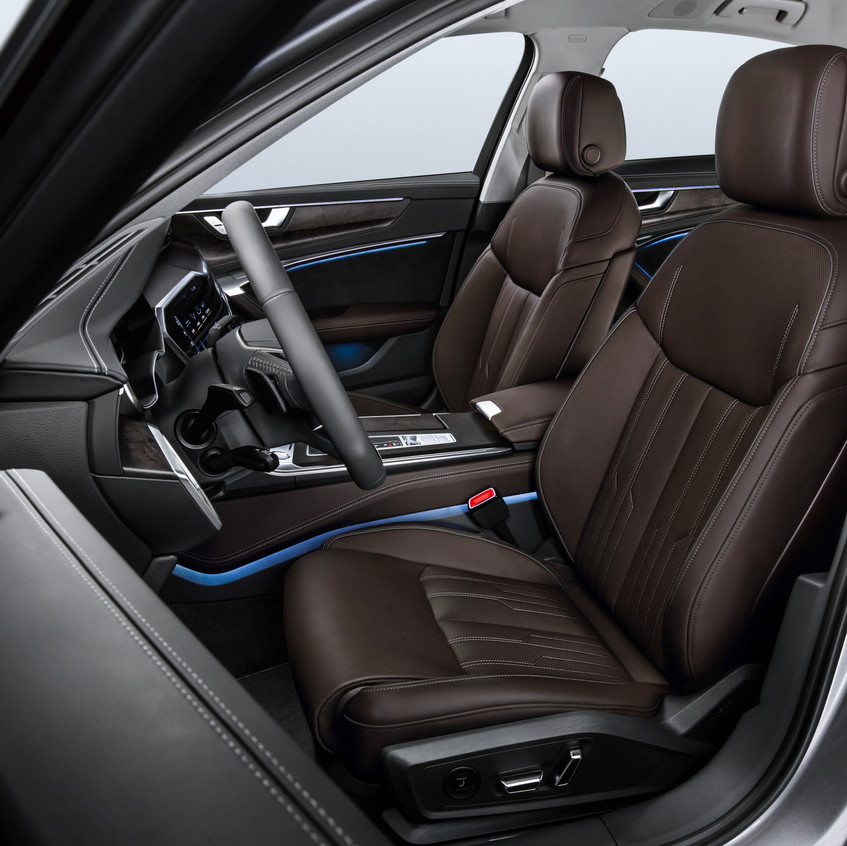 2019-Audi-A6-3968