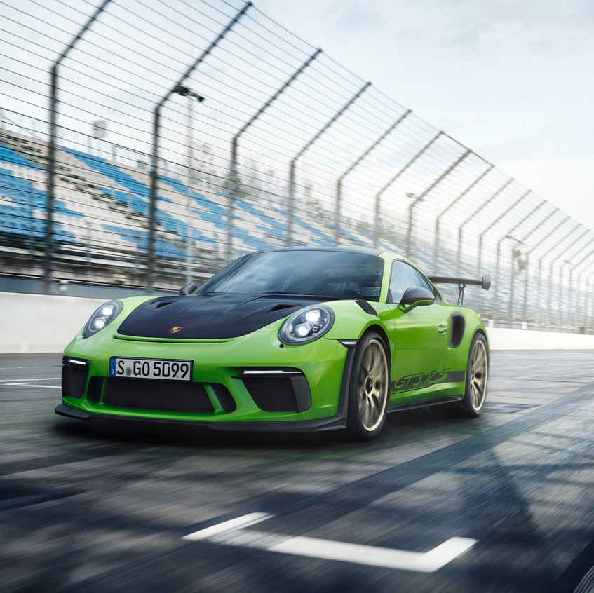 991.2_gt3rs_5