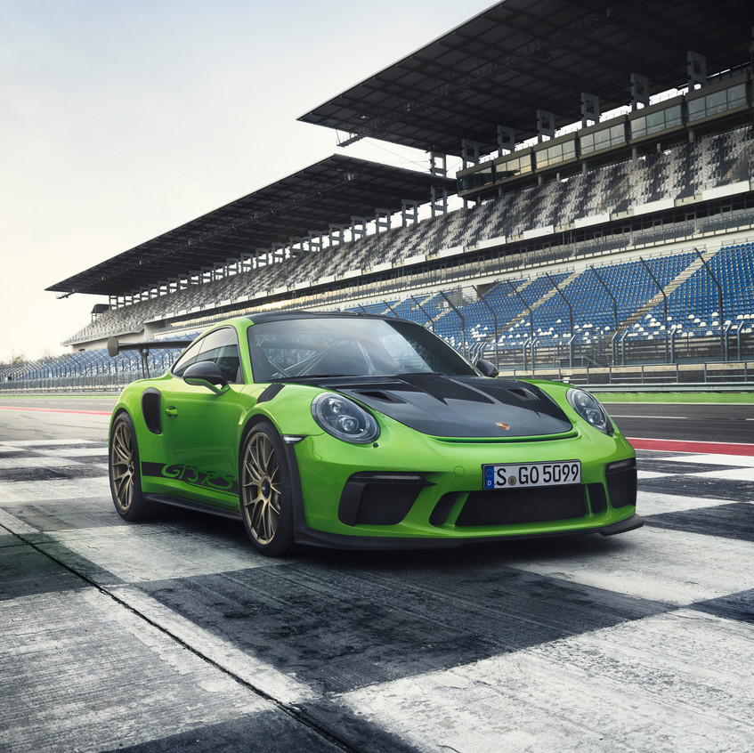 991.2_gt3rs_8