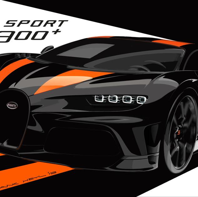 bugatti_chiron_supersport300_10