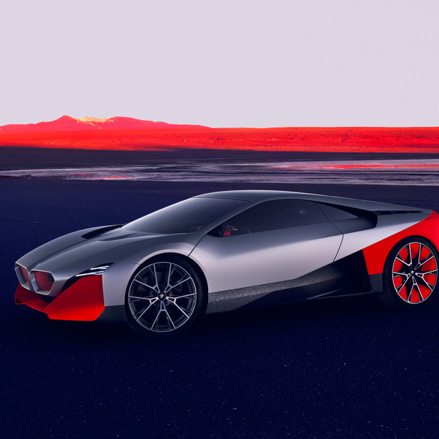 bmw_vision_mnext_4