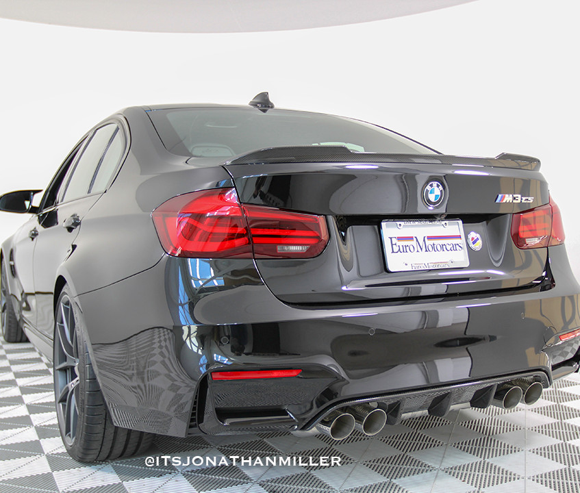 bmw_m3cs_web_49