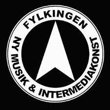 METAL by Sidén Hedman duo at Fylkingen in Stockholm, December 20, 2014