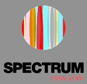The Beast with Two Heads at Spectrum New York, March 30, 2015