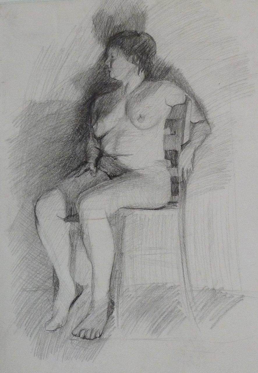 2006d.graphite on paper.18x24.JPG
