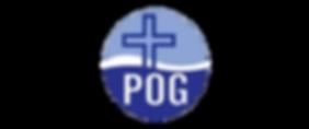 pog.PNG