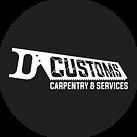 Customs Carpentry Logo.png