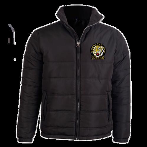 Woori Jacket