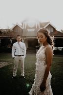 Bridal 21