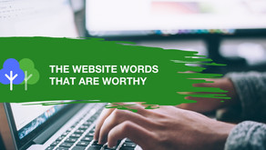 How to Write Words Good - Copywriting Tips for You