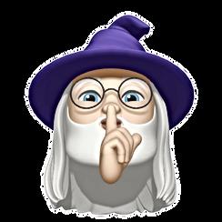 Nangs Wizard.png