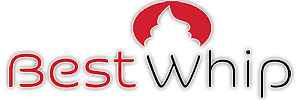 Bestwhip Logo.png