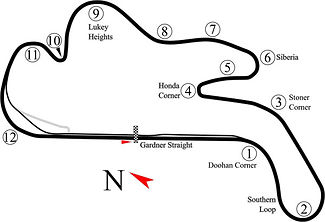 Phillip_Island_Grand_Prix_Circuit.jpg