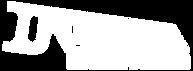 CCS-Logo-pdf.png
