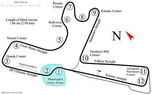 Winton_Motor_Raceway_Australia_track_map
