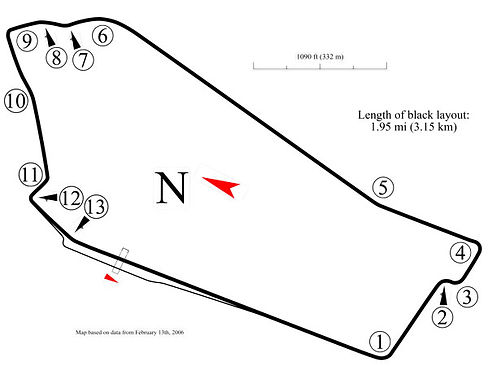 Sandown-Australia-track-map.jpg