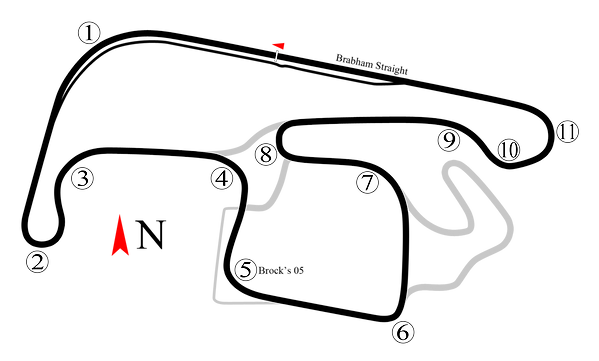 Sydney_Motorsport_Park_Gardner.png