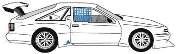 sportscar-illust2.jpg
