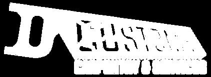 CCS-Logo-pdf (2).png