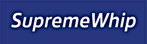 Supreme whip logo.png