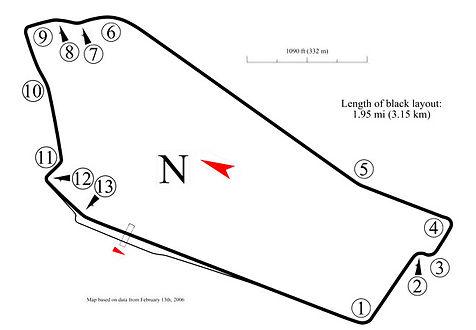 Sandown Raceway.jpg