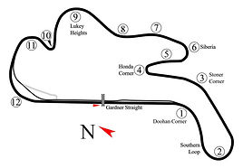 Phillip Island Raceway.jpg