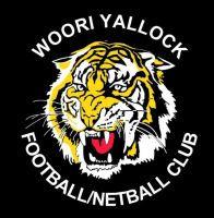 Woori Logo.jpg