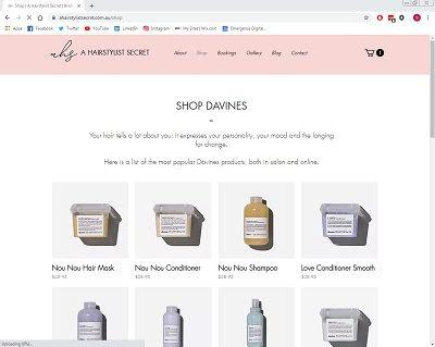 Site Screenshot 1.jpg