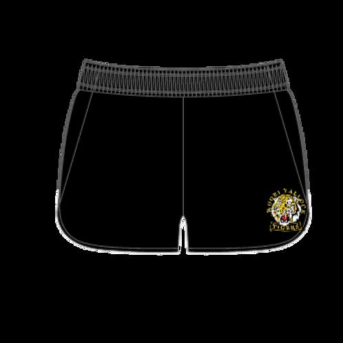 Woori Shorts