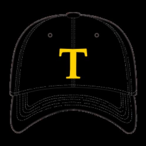 Woori Hat