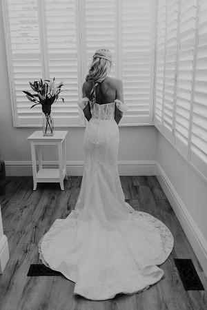 Bridal 18