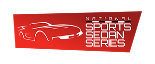 Sports Sedan Horizontal Logo.png
