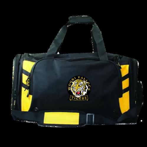 Woori Sports Bag