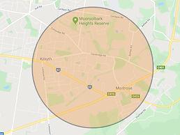 Maps Image (5).jpg