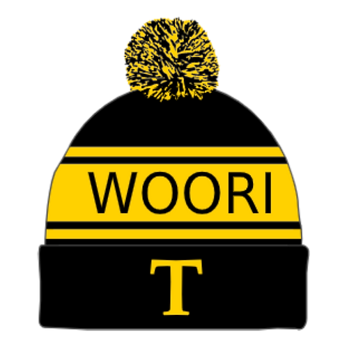 Woori Beanie