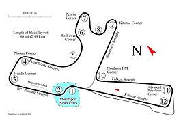 Winton Raceway.jpg