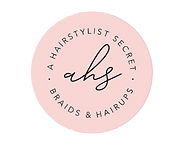 A Hairstylist Secret Logo.png