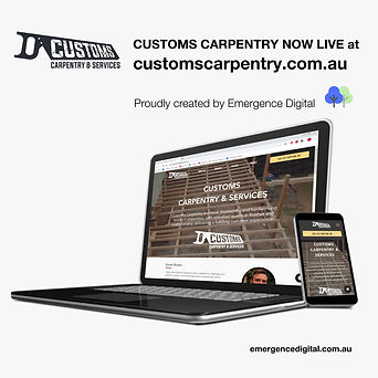 Customs Carpentry Project.jpg