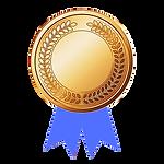 cartoon-gold-medal-silver-medal-bronze-b