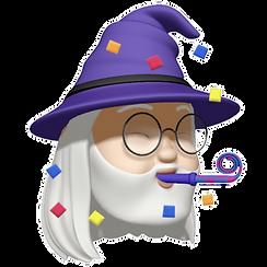 Wizard Nang.png