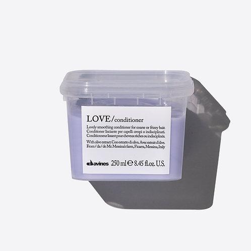 Love Conditioner Smooth