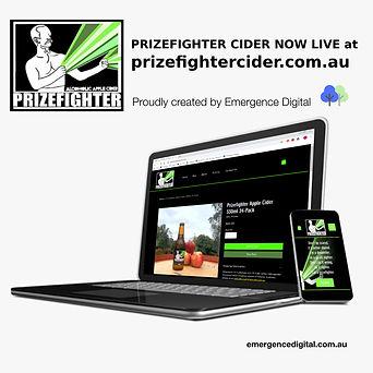 Prizefighter Cider Project.jpg