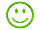 smiley_content_vert-removebg.png