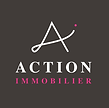 LOGO ACTION IMMO.PNG