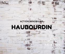 ACTION IMMO Haubourdin