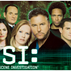 Desmistificando o mundo de CSI