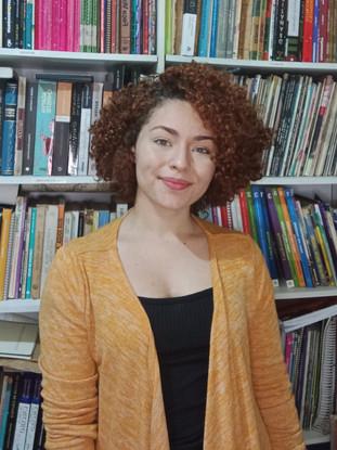 Júlia Frauches