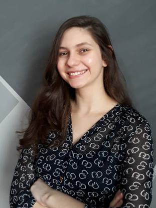 Luísa Banar